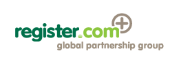 Register.com - global partnership group
